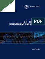Paper 2.4 - ATC International