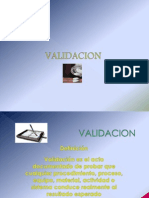 CAPACITACION VALIDACION 2008.pptx