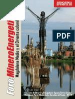 Cartilla Foro Minero Energetico Barrancabermeja - MODEP