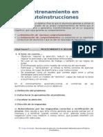 Entrenamiento_autoinstruccional