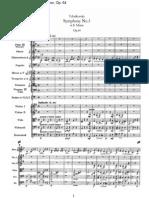 IMSLP00693-Tchaikovsky - Symphony No 5 in E Minor Op64-1