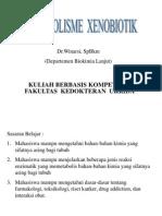 Xenobiotik-KBK_2012