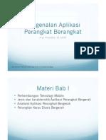 01-PAPB-01-PengenalanAplikasiMobile.pptx