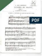 SOLFEOS 1.pdf