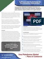 IntegrationPoint EntryVisibility Spanish 2013