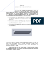 TAREA Nº2.doc
