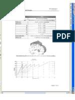 Cajas de Velocidades Nuevas Para Leon Mk1 Supercopa_3.Jpg Editor