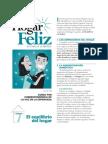 Hogar Feliz7