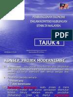 bab4pembangunanekonomi-100925201154-phpapp02