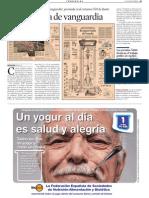 ñh10.pdf