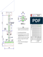 retrofitting drawing .pdf