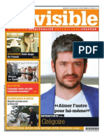 L1visible_octobre2013