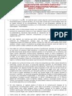 Formato de Rae Resumen Analitico Especializado