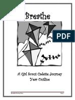 C2 - Breathe Meeting Plans