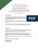 Reglamento de Cdp 2013 10