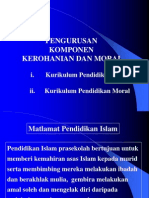 Pend.islam