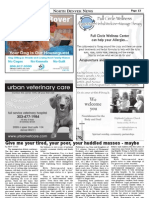 july 09  North Denver News 13-23