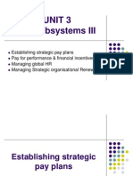 2_Establishing Strategic Pay Plans