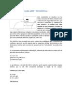 CAIDA LIBRE Y TIRO VERTICAL.docx