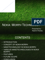 nokiamorphtechnology-130825091151-phpapp01