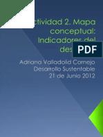 DS_U1_ID_ADVC