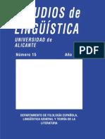 EL_15_06.pdf