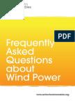 Action for Renewables FAQ_Web