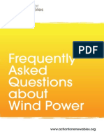 Action for Renewables FAQ_Web