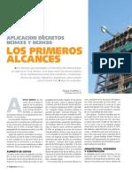 Aplicaciones Decreto 433 y 430.pdf