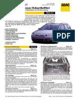 Volvo V50!2!0D Summum RPF