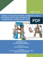 Ficha Ambiental2