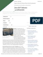 Vaticano Ior