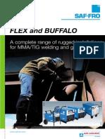 flex buffalo_w000266150_en_noc36993