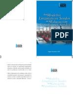 Modelos_Linguisticos_INSOR (1)