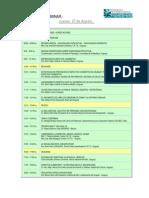 programa-preliminar-cate2009