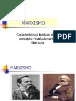 Un Marx Desconocido-2