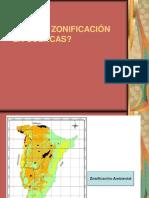 queeszonificacinencuencas-091202105621-phpapp02