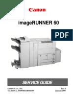 ir60-sg01