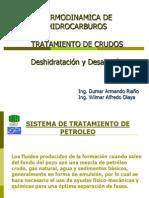 MANEJO DE LA PRODUCCIÓN EN SUPERFICIE.ppt