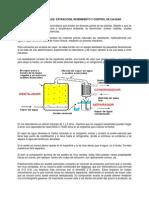 Aceites Esenciales%252c Ext Rendimi y Qc