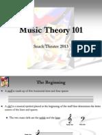 Music Theory 101_B