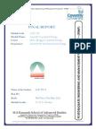 Acd 510 Bzb0911002_report