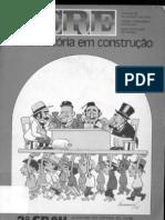CALIXTO, Valdir et al. Acre - uma historia em construção (cap. 4 e 5)