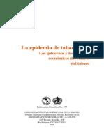 Capitulo _Apendice