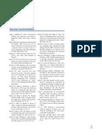 Capitulo _Bibliografia y LecTabacoturas Recomendadas