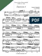 IMSLP132937 WIMA.8200 Scarlatti Sonate K.2