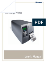 Intermec-PM4i-Barcode-Printer-Manual.pdf