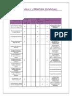 ESTRUCTURALENGUALITERATURA[1].pdf