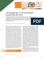 Tecnologie-recupero-rifiiuti.pdf