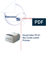 Intermec Easycoder PC41.pdf